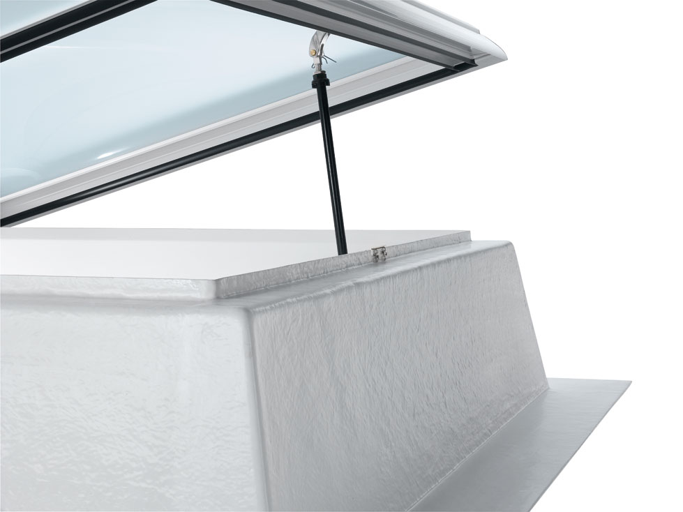 Pannelli cemento lucernari a cupola prezzi for Velux rivenditori